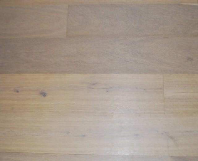 Zwevende vloer archives karakterparket karakterparket